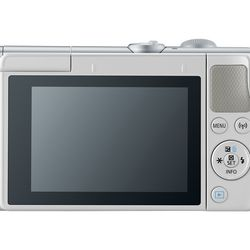 itech-dude-contents-HR_EOS_M100_WHITE_BACK_CL Canon's new mirrorless camera is like an M5 in a smaller (and cheaper) body | iTech Dude - The Technology Blog