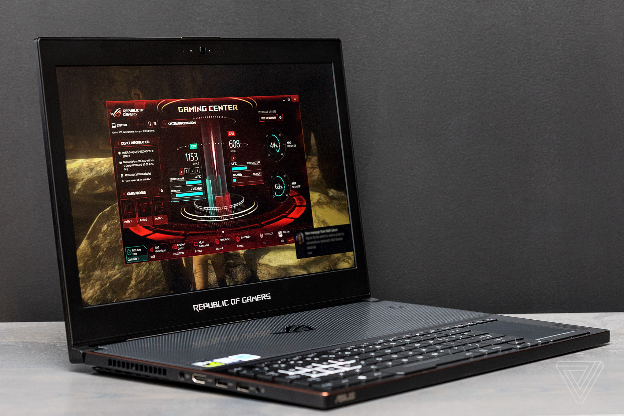 itech-dude-contents-akrales_170818_1922_0042 Asus ROG Zephyrus review: great at gaming, but not much else | iTech Dude - The Technology Blog