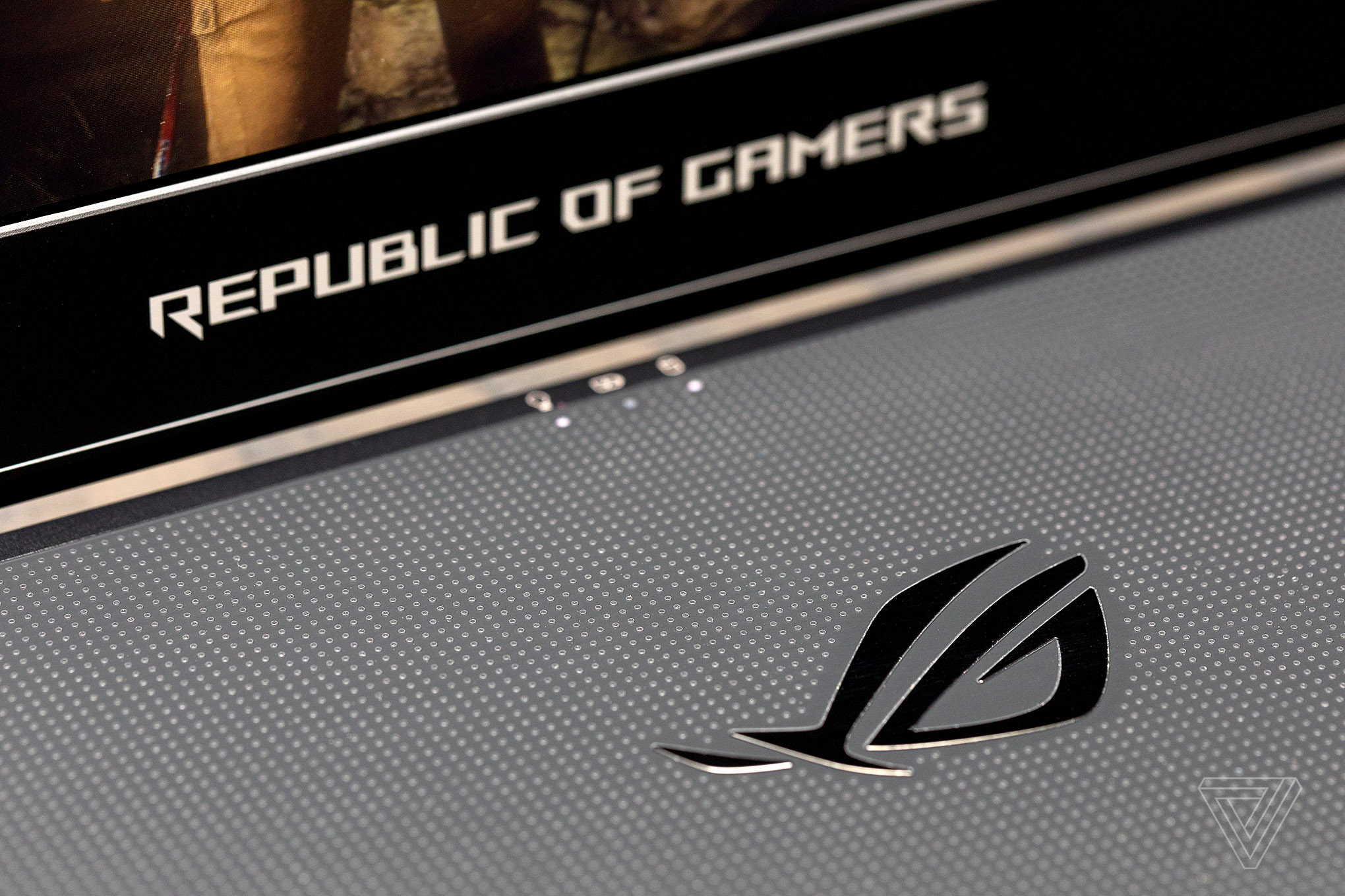 itech-dude-contents-akrales_170818_1922_0057 Asus ROG Zephyrus review: great at gaming, but not much else | iTech Dude - The Technology Blog
