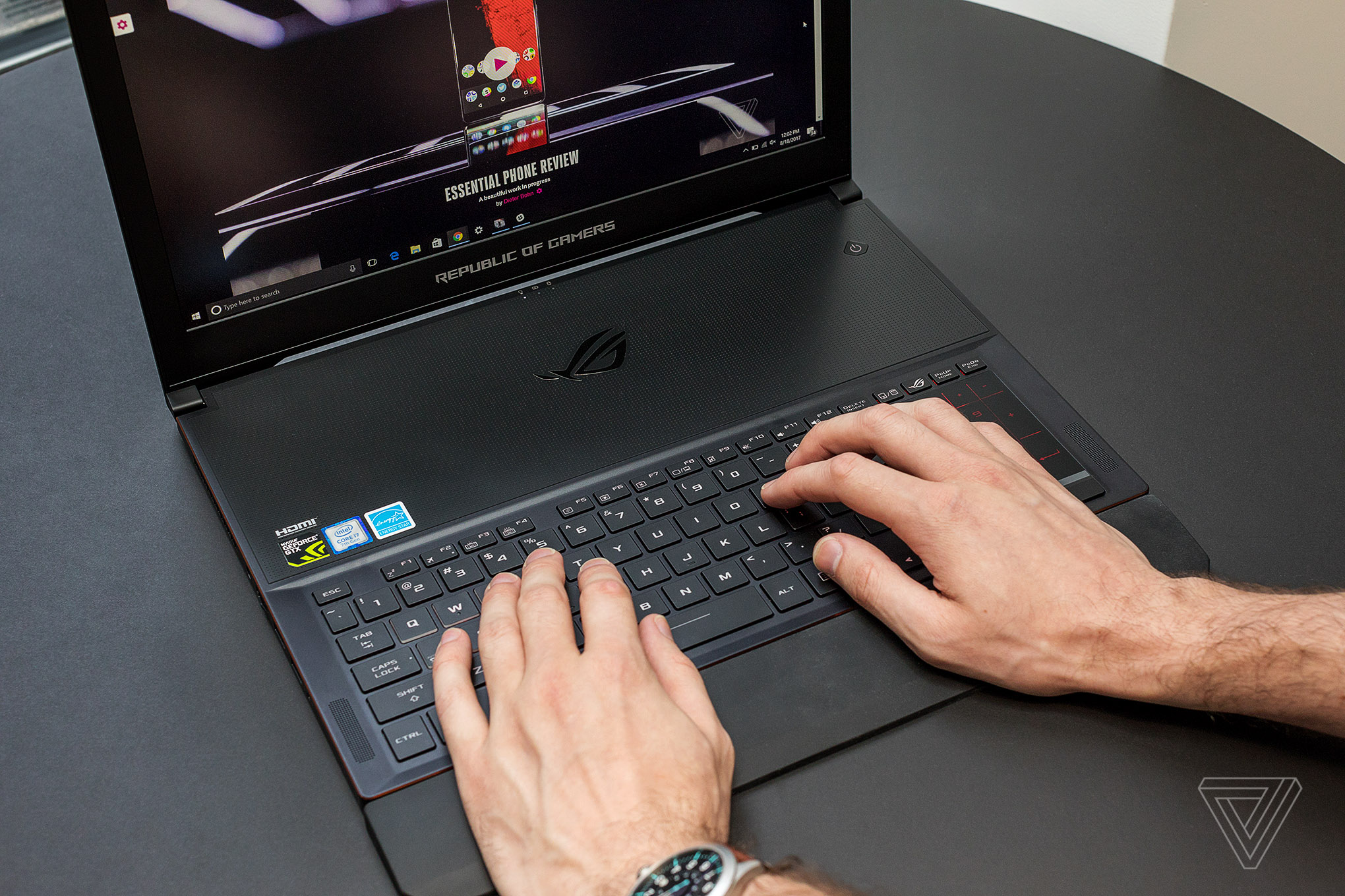 itech-dude-contents-akrales_170818_1922_0191 Asus ROG Zephyrus review: great at gaming, but not much else | iTech Dude - The Technology Blog