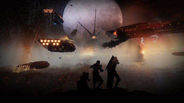 itech-dude-contents-destiny-2-1-640x358 Destiny 2 For The PC Will Only Be Released After The Console Launch | iTech Dude - The Technology Blog