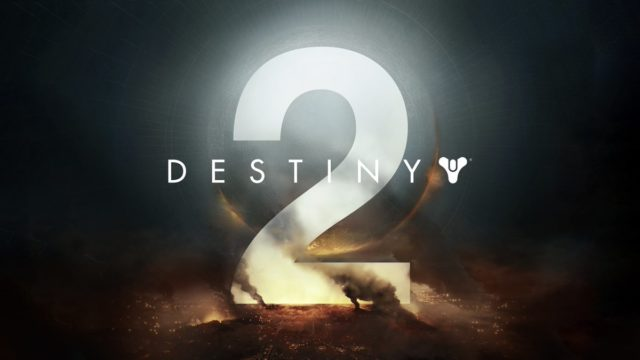 itech-dude-contents-destiny02-640x360 Destiny 2 Will Not Have Cross-Save Between PC And Console