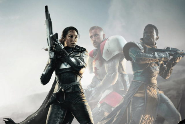 itech-dude-contents-destiny_2-640x427 Destiny 2 Will Be The Only Third-Party Game Blizzard Will Support | iTech Dude - The Technology Blog