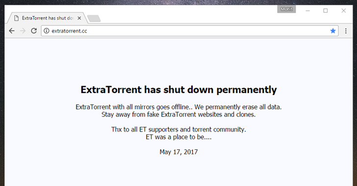 extratorrents-proxy-unblock