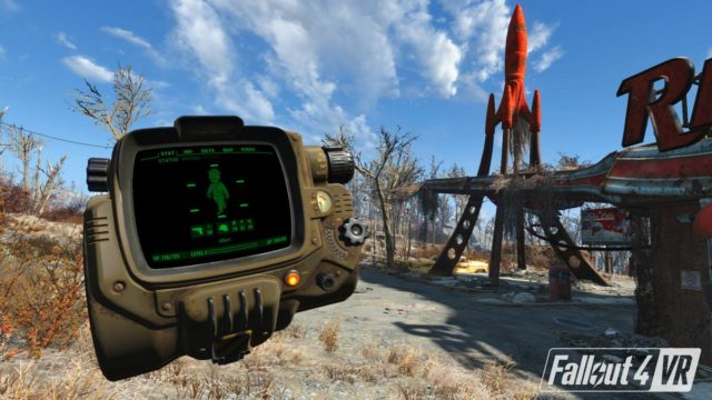 itech-dude-contents-fallout-4-vr-640x360 Fallout 4 VR Will Be Launched Without Any DLCs | iTech Dude - The Technology Blog