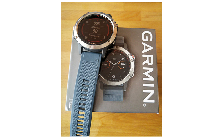 garmin-fenix-5-box.jpg
