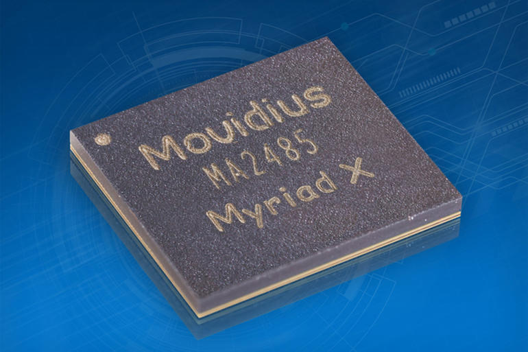 intel-movidius-myriad-x-1.jpg