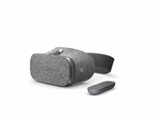 google-daydream-view-november-1.png