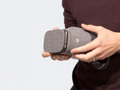 google-daydream-view-november-4.png