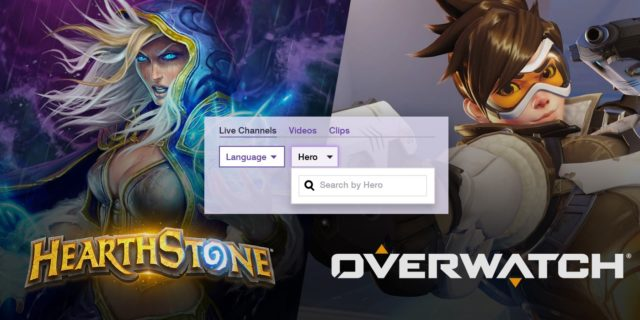 itech-dude-contents-twitch-overwatch-hero-filter-640x320 Twitch Will Let You Filter Overwatch Streams By Hero | iTech Dude - The Technology Blog