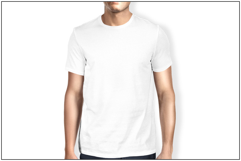 the best t shirt templates mockup generators itech dude the