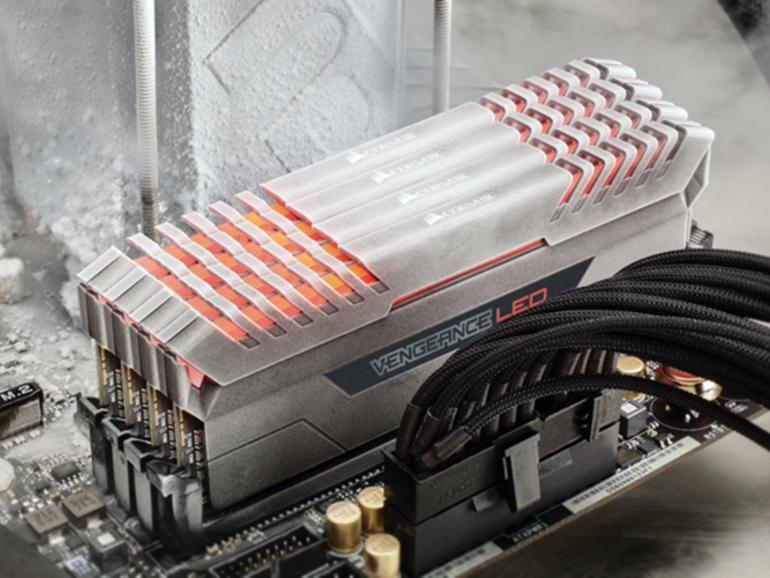 Build a high-performance $2,200 AMD Ryzen 7 PC