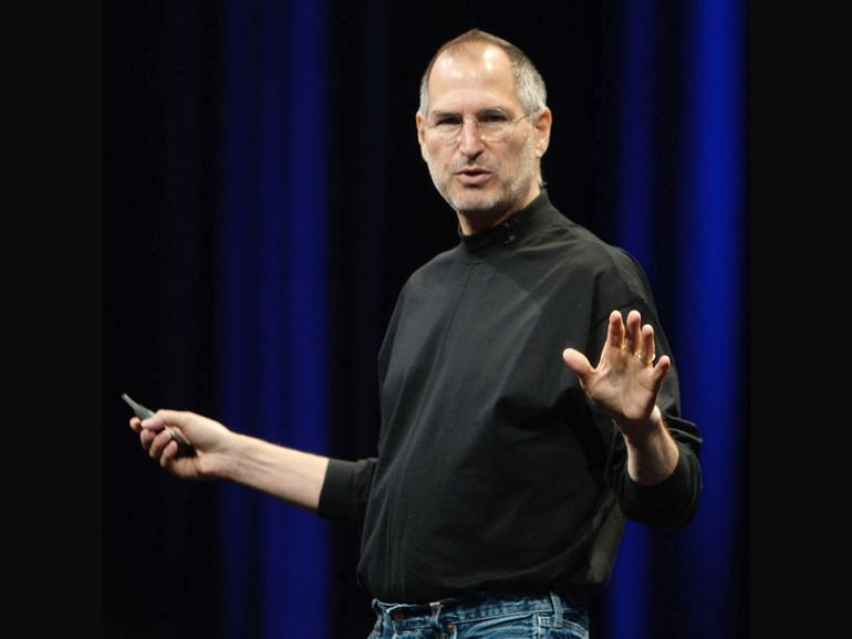 A dozen things Steve Jobs would hate about Apple today