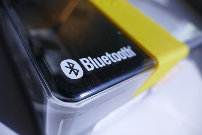 Bluetooth devices could soon have mesh networking capabilities