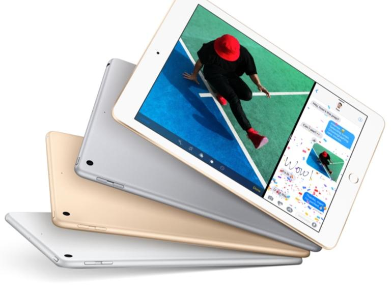 Could the iPad be the death of the Mac (and the PC)?