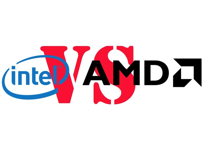 AMD or Intel: Which is the right desktop processor for you?
