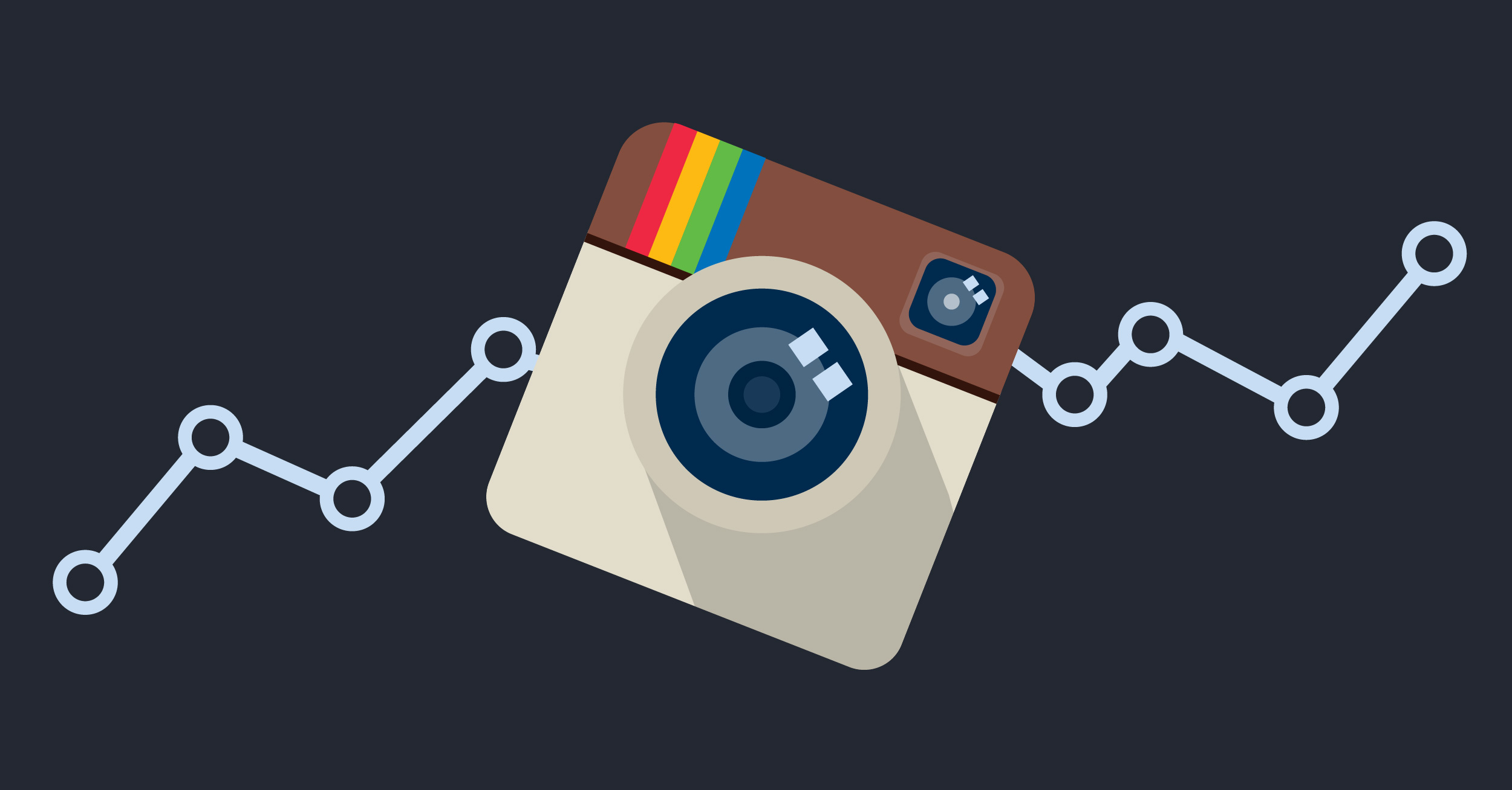 How E-Commerce and Brands Are Dominating With Instagram