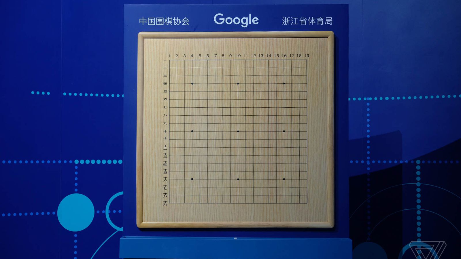 AlphaGo retires from competitive Go after defeating world number one 3-0