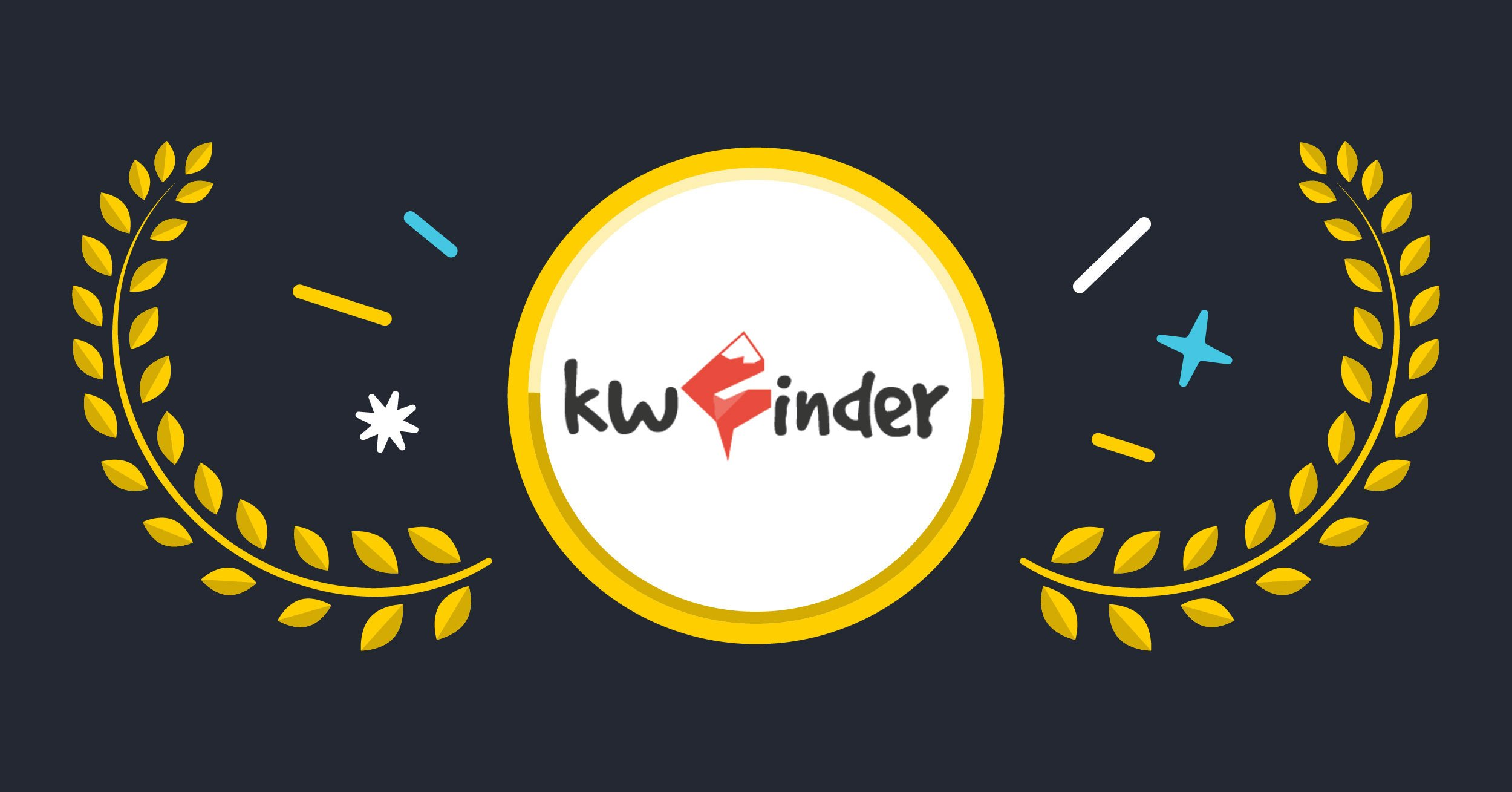 KWFinder Review: Boost Your SEO With Data-Driven Keyword Research
