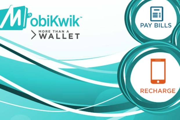 MobiKwik launches one step offline payments with 'Bubble Pin'