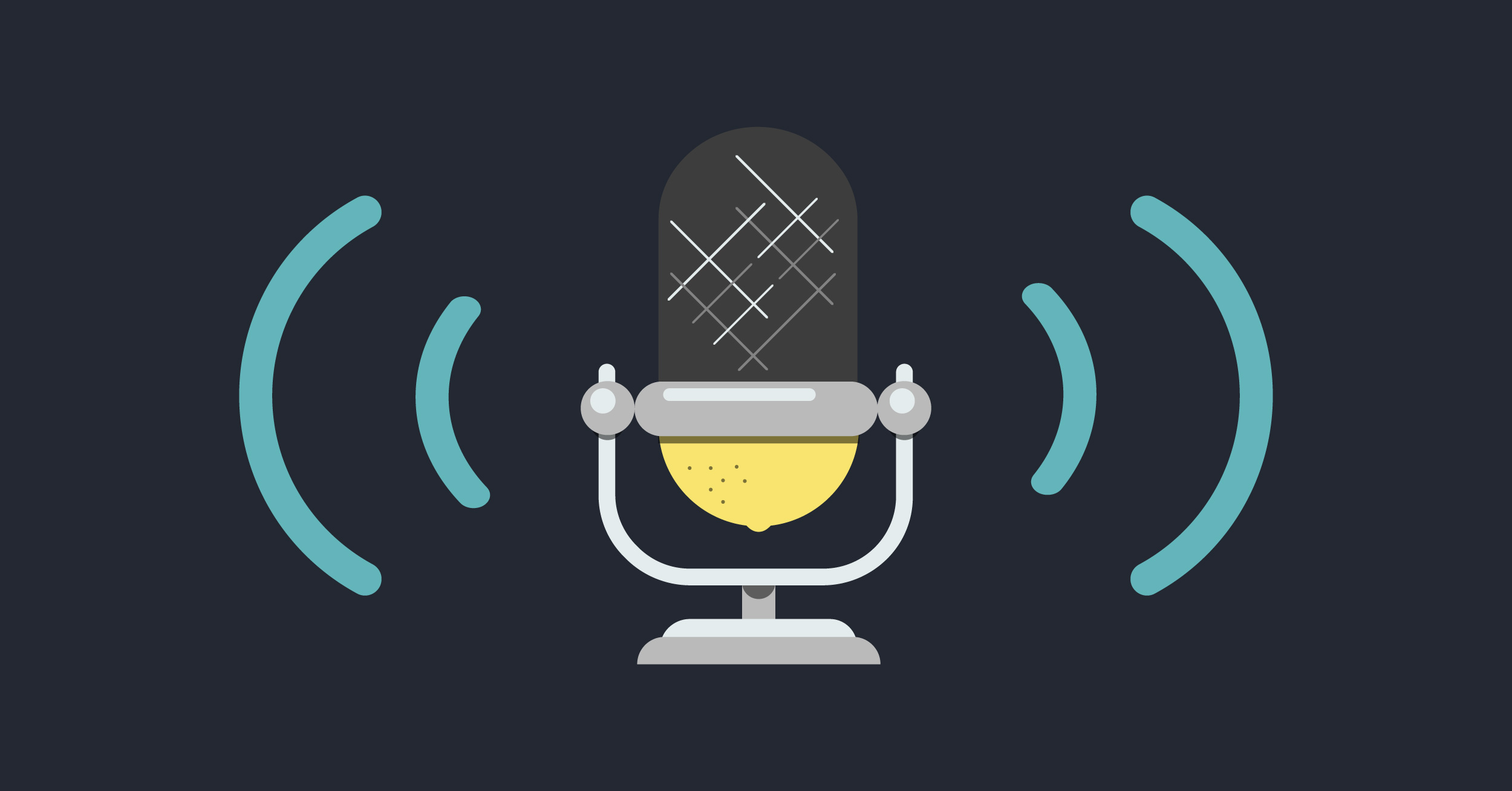 Ecommerce Podcast: Episode 2 – Hiring & Working with Virtual Assistants