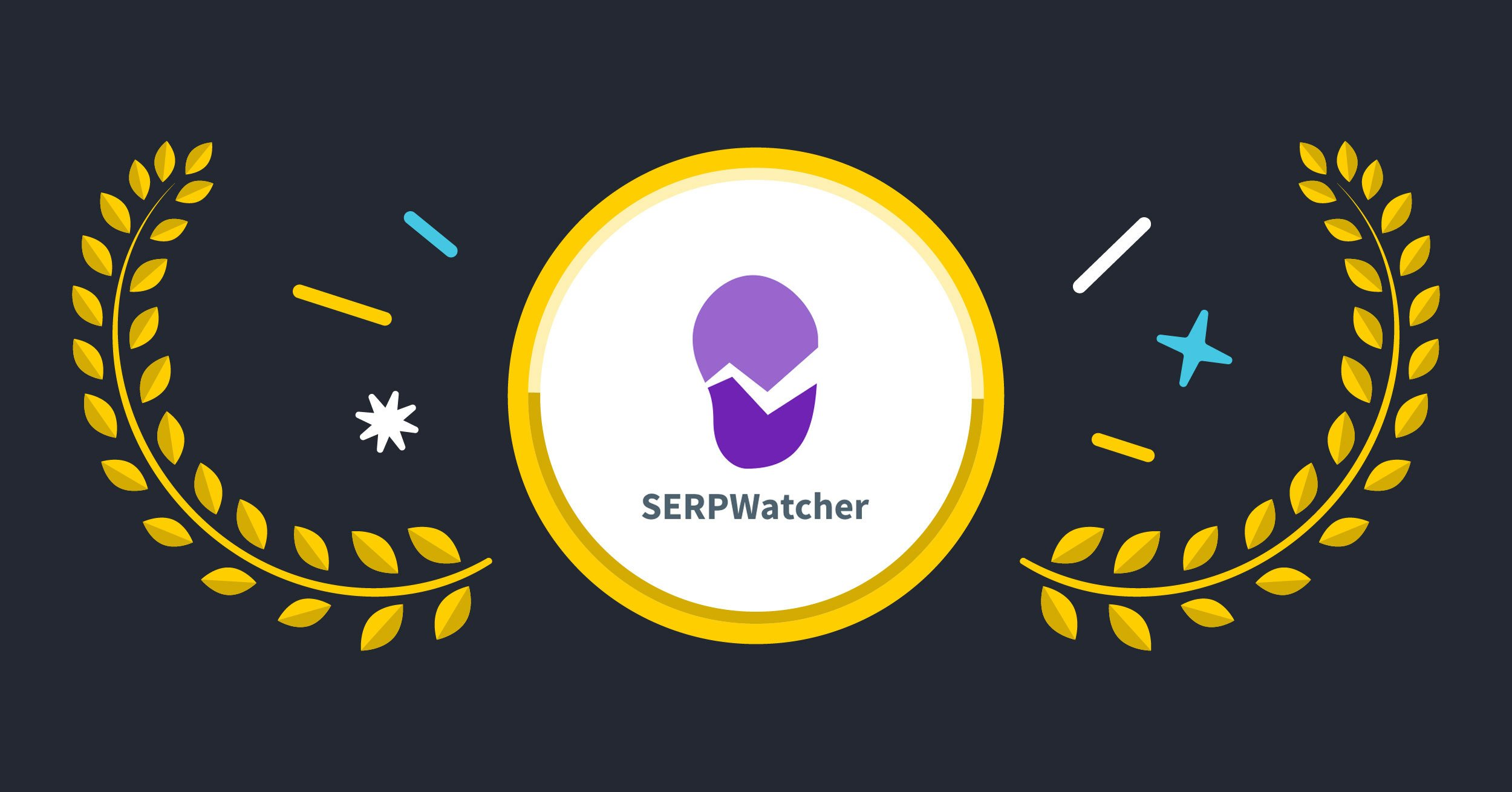 SERPWatcher Review: Track & Manage SERP Data for Your Ecommerce Business