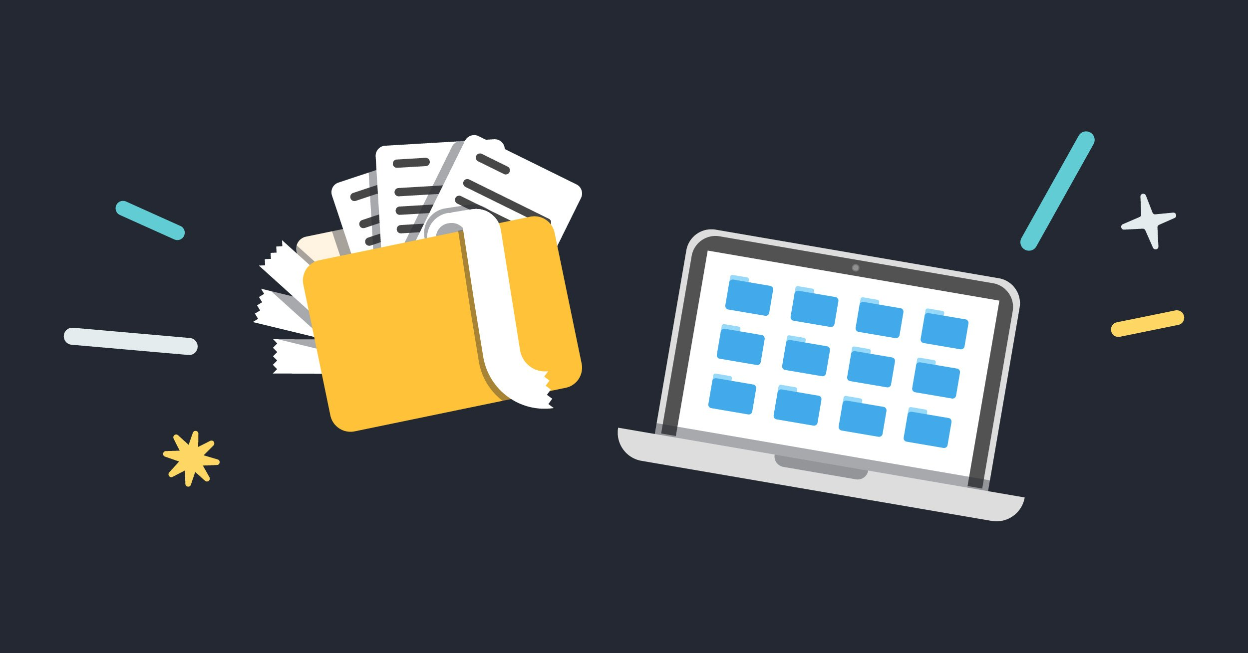 Small Business Recordkeeping 101: A Guide for Ecommerce Entrepreneurs