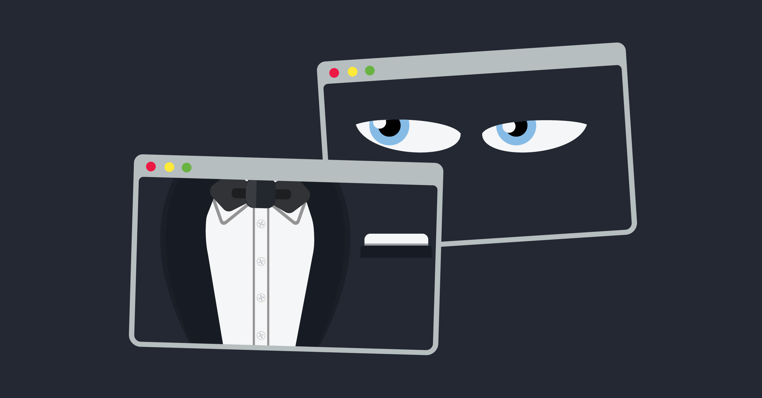 Spy On Your Ecommerce Competition Like James Bond 007