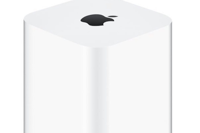 20% off Apple AirPort Extreme Base Station - Deal Alert