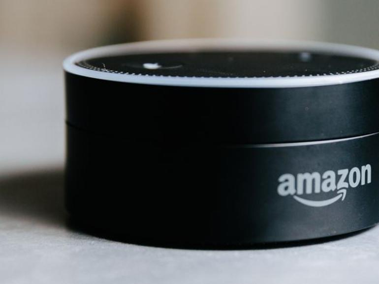 ASU, Amazon partner to offer Echo Dot to 1,600 engineering students