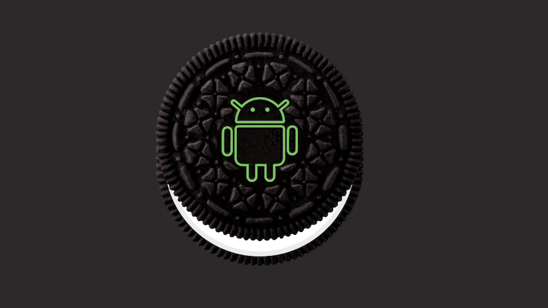 Pixel, Nexus Users Report Bluetooth Issues on Android 8.0 Oreo; Google Asks for More Information