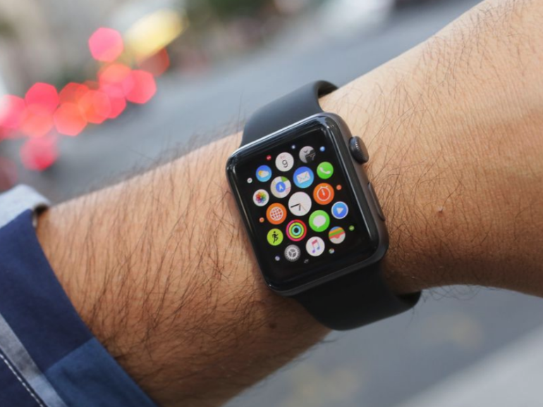 Latest Apple Watch 3 rumors: LTE option but no calling, Q4 2017 launch