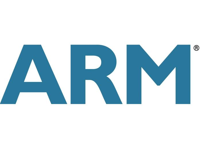 ARM chip makers set to reach 3GHz next year