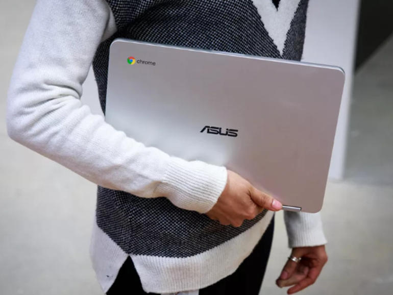 The 5 best Chromebooks for school or anywhere else in 2017