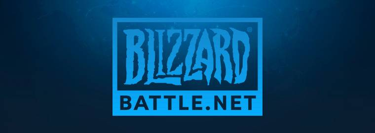 It Looks Like Blizzard Isn't Ditching The Battle.net Name After All