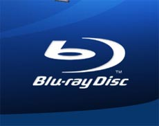 Game Makers Support Blu-Ray, so what?