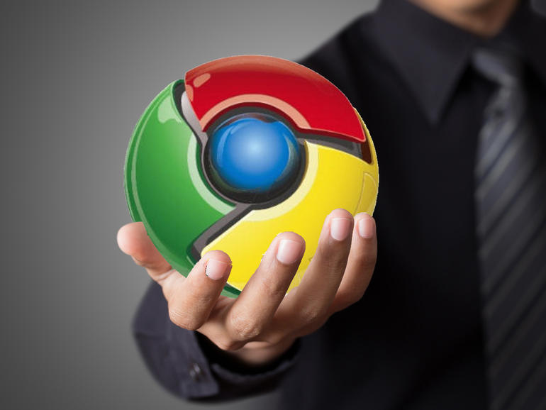 Google launches Chrome Enterprise, aims to integrate with more business systems