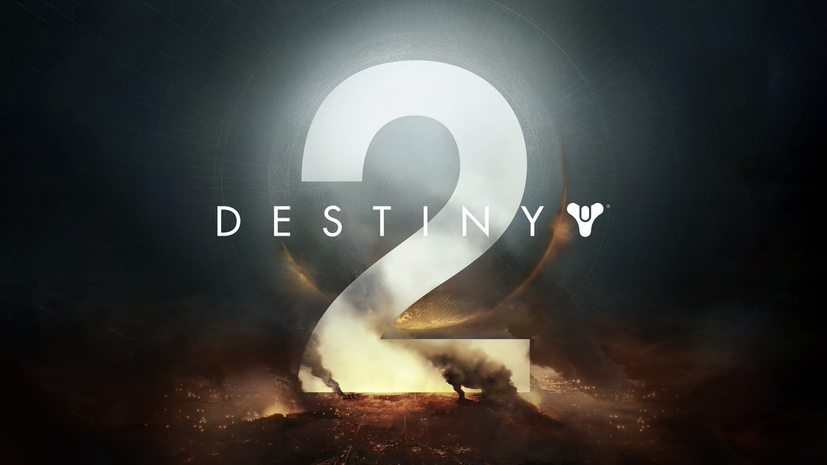 Bungie Working To Address Player Concerns In Destiny 2 Beta