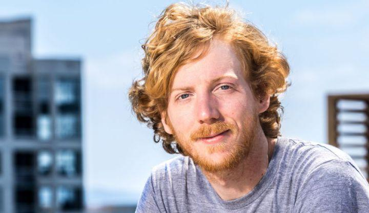 GitHub CEO Chris Wanstrath To Step Down After Finding His Own Replacement
