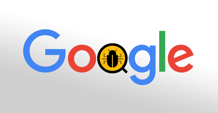 Google Increases Bug Bounty Payouts by 50% and Microsoft Just Doubles It!