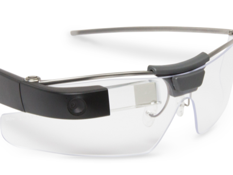 ​Google Glass returns with Enterprise Edition: Why the rebirth, partner approach makes sense