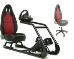 itech-dude-i-gtpit Gran Turismo Cockpit by Movetech | iTech Dude - The Technology Blog