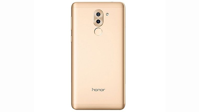 Honor 6X Now Available Without Registrations on Amazon India