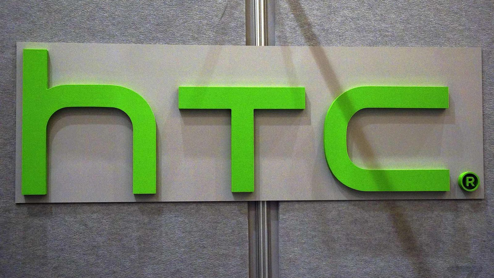 HTC might spin off Vive business or sell entire company