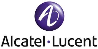 Intel and Alcatel-Lucent Announce Their Cloud Mobile Network