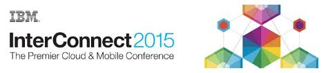 InterConnect 2015: Focusing on Cloud Technology