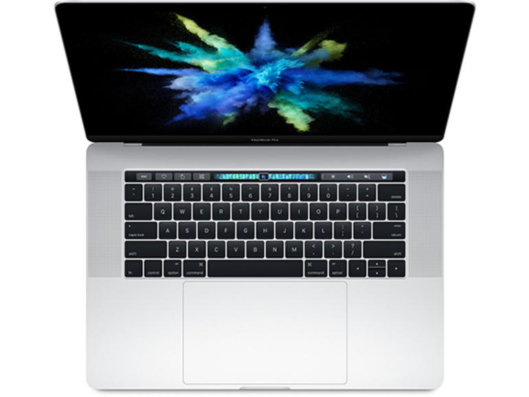 Apple 15-inch MacBook Pro (2017) review: Performance boost delivers better value for money