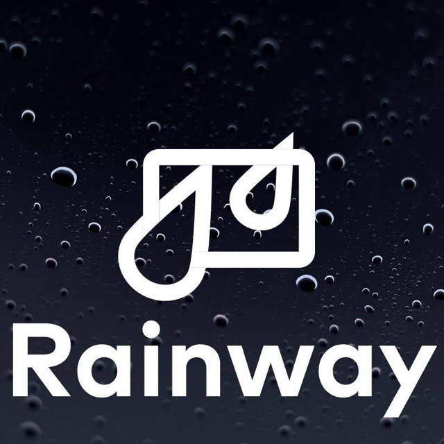Rainway App Lets Gamers Stream PC Games Onto Consoles