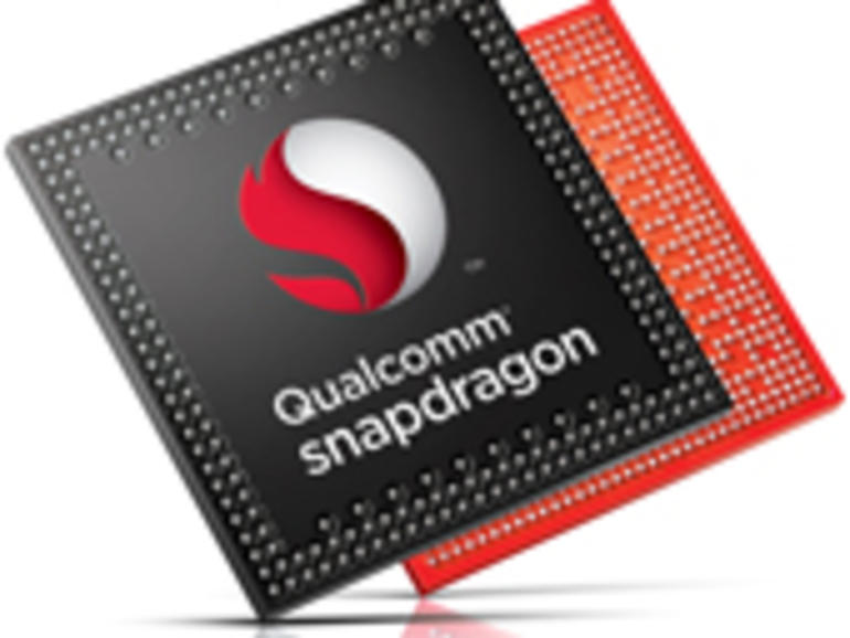 Snapdragon 200-tier chips to become Qualcomm Mobile