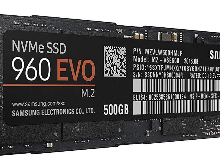 NAND flash shortage leads to higher SSD prices, fewer drive shipments